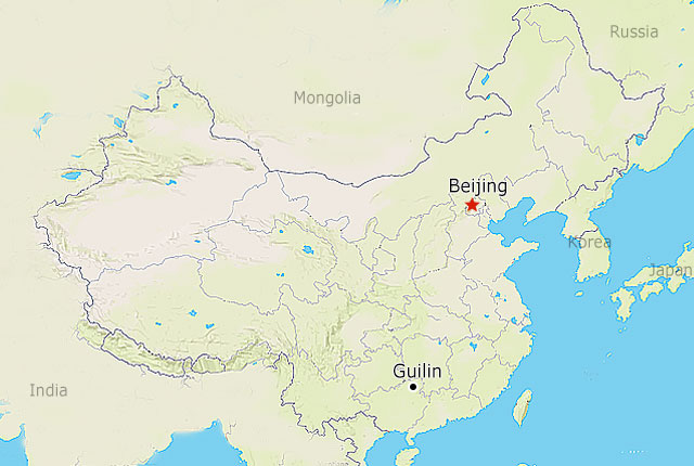 map-guilin.jpg