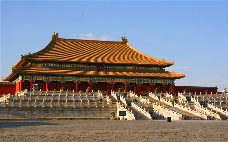 PalaceForbidden CIty.jpg